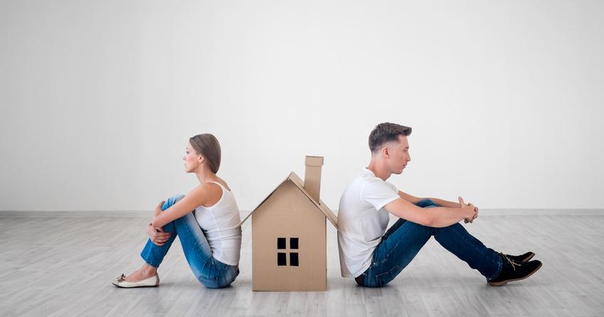 Matrimonio In Comunione O Separazione Dei Beni : Comunione o separazione dei beni
