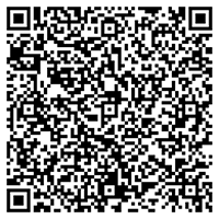 Spiccavolo qrcode