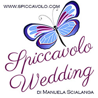 Spiccavolo Wedding