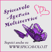 Spiccavolo Ag Multiservice